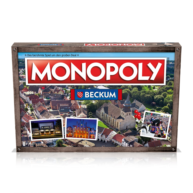 Monopoly Beckum