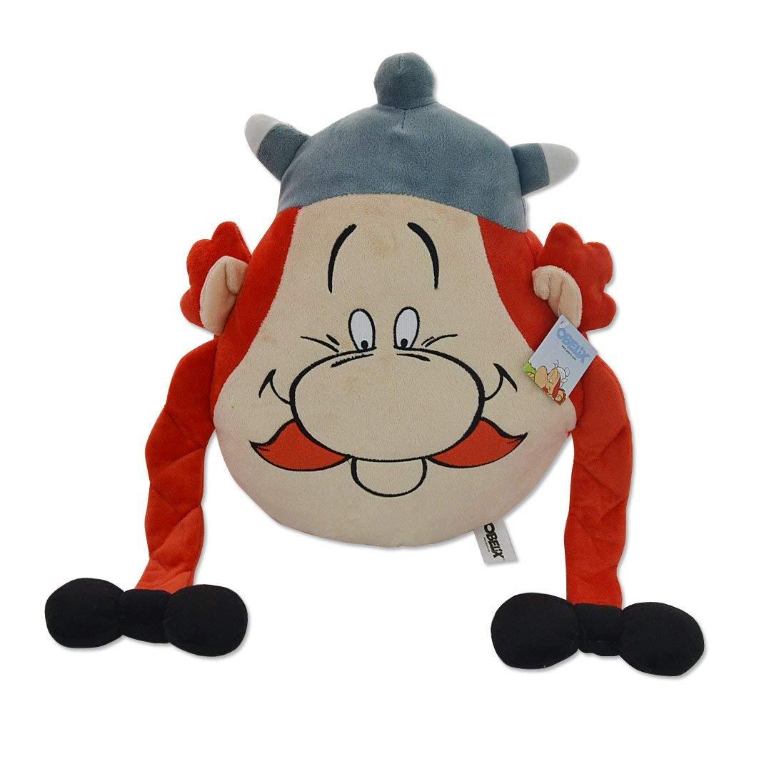 Obelix Kissen (30x35cm) Asterix